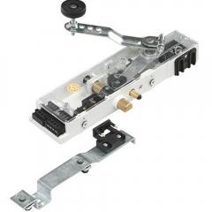 CL01M Semi-Automatic Landing Door Lock