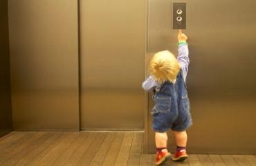 Основные требования к безопасности при эксплуатации лифтов