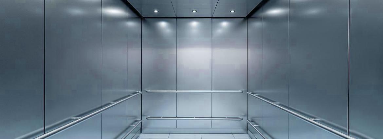 Вантажний ліфт - важливий робочий інструмент