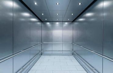 Грузовой лифт – важный рабочий инструмент