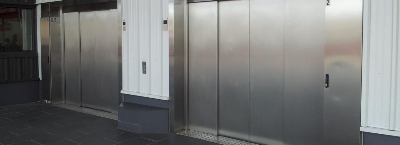 Где в Украине купить грузовой лифт?