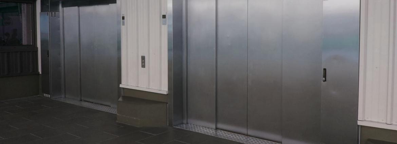 Грузовой лифт в современном строительстве, его устройство и применение