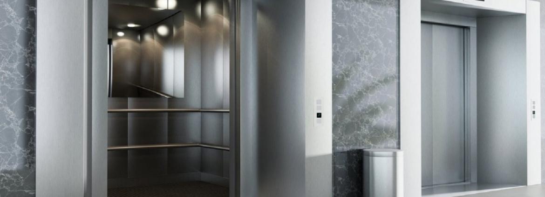 Пассажирский лифт, как неотъемлемая часть современного строительства