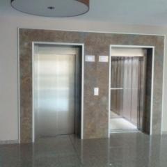 Лікарняні ліфти