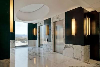 Хотите приобрести лифты в сборе?