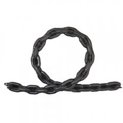 Balance chains